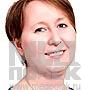 Мартынова Оксана Александровна, логопед,  Москва