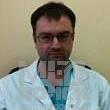 Шарнов Михаил Борисович, маммолог, хирург,  Москва