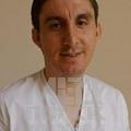 Автандилян Арсен Аликович, физиотерапевт,  Москва