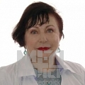 Беляева Маргарита Ивановна, офтальмолог,  Москва