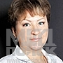 Ерофеева Елена Викторовна, лор-врач,  Москва