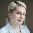 Плещенкова Светлана Андреевна, офтальмолог,  Москва