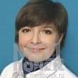 Пшинник Елена Борисовна, диетолог,  Москва