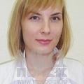 Абсатарова Юлия Сергеевна, гинеколог,  Москва
