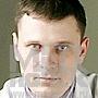 Говоров Антон Владимирович, травматолог-ортопед,  Москва