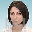 Петросян Мальвина Сергеевна, дерматолог, косметолог,  Москва