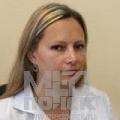 Михайлошина Елена Владимировна, гастроэнтеролог,  Москва