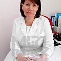 Водка Ольга Владимировна, врач-акушер, гинеколог,  Москва