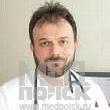 Царевский Кирилл Львович, аллерголог,  Москва