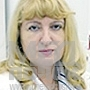 Ряховская Маргарита Федоровна, сосудистый хирург,  Москва