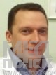 Бутин Павел Сергеевич