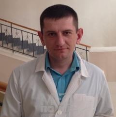 Матвиенко Владимир Александрович