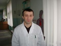 Чемурзиев Руслан Алиханович