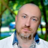 Головтеев Александр Леонидович, невролог, нейрохирург,  Москва