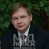 Крылов Кирилл Анатольевич, эндокринолог,  Санкт-Петербург