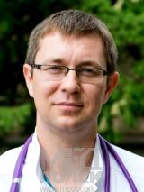 Ахтанин Евгений Александрович, хирург,  Москва