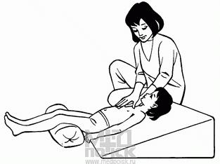 Муковисцидоз: диагностика, лечение, осложнения, прогноз