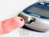 Диабет1 и 2 типа: причины возникновения, диагностика, лечение