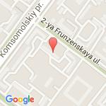 где находится Московский Детский Центр Диагностики и Лечения имени Семашко