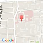 где находится 2 Городская клиническая больница имени братьев Губиных