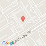 где находится Де Вита, клиника паллиативной медицины