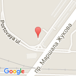где находится Северо-Западный федеральный медицинский исследовательский центр им. В.А. Алмазова Минздрава России