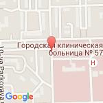 где находится Вознесенский Владимир Игоревич
