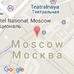 где находится Вишневский Владимир Александрович