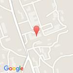 где находится Родильное отделение 1 клинической больницы