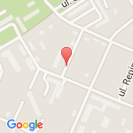 где находится Ра-Курс, медицинский центр