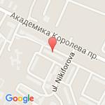 где находится Рыжкова Татьяна Онколог