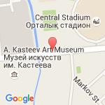 где находится Клиника Бобыря, центр мануальной терапии и массажа