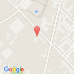 где находится Клиника лазерной косметологии