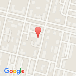 где находится Стоматологическая практика доктора Комарова, стоматологическая клиника