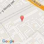 где находится Офтальмологическая клиника доктора Яковлева