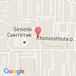 где находится 3 поликлиника 6 городской клинической больницы
