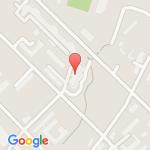 где находится Евродент, стоматологическая клиника
