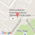 где находится 1 детская поликлиника 6 городской клинической больницы