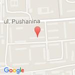 где находится 10 поликлиника 3 городской больницы