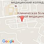 где находится Гульбис Дмитрий Владимирович