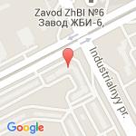 где находится Водительская комиссия - медицинкий центр ЛИТЕЙНЫЙ