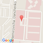где находится Новосибирская областная клиническая больница