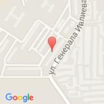 где находится Детская городская поликлиника № 48 Советского района