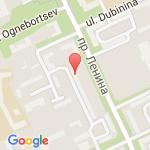 где находится 6 поликлиника городской стоматологической поликлиники