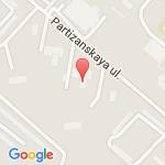 где находится Медико-реабилитационный центр В. И. Дикуля в Кунцево