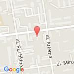 где находится Краевой клинический консультативно-диагностический центр
