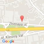 где находится ТН-Клиника, многопрофильный медицинский центр
