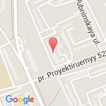 где находится УстаДент, стоматологическая клиника