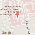 где находится Легошина Ирина Николаевна