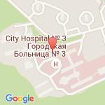 где находится Никитин Илья Олегович